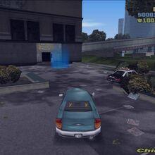 TheFuzzBall-GTAIII-SS16.jpg
