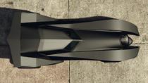 Vigilante-GTAO-Top