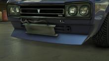 Warrener-GTAO-Bumpers-RaceSplitter&OilCooler.png