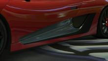 XA21-GTAO-CarbonSkirtExtender.png