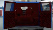 YougaClassic4x4-GTAO-TrimDesign-PaddedBedTigerInterior