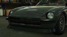 190z-GTAO-CarbonTunerBumper.png