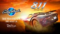 811-GTAO-LuckyWheelReward.jpg