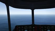 Blimp-GTAV-Dashboard