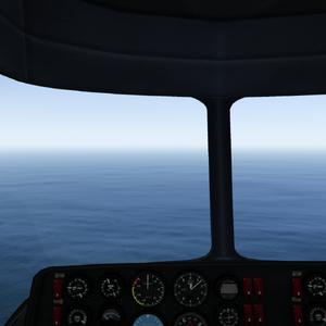 Blimp-GTAV-Dashboard.png