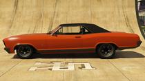Buccaneer-GTAV-Side
