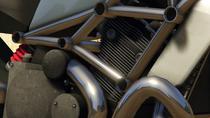 Diabolus-GTAO-Engine