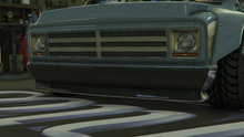 DriftYosemite-GTAO-FrontBumpers-NoBumper&ChinSpoiler.png