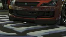 ElegyRH8-GTAO-Bumpers-CarbonFrontSplitter.png
