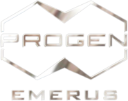 Emerus-GTAO-AltBadge