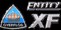 EntityXF-GTAV-Badges