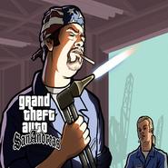 EntryScreen-GTASA-Dwayne&Jethro