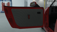 Euros-GTAO-Doors-FlockedPanels.png