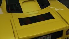 GP1-GTAO-RearCovers-LMVisionCover.png