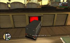 HomeInvasion-GTASA-SS72