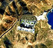 HumaneLabs&Research-GTAV-SatelliteView
