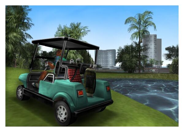 KentPauls80sNostalgiaZone-GTAVC-golfcart.jpg