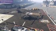 KillListCompetitive-GTAO-Valkyrie