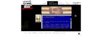 LibertyCityStoriesWebsite-GTALCS-Inbox6-1.png
