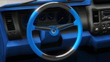 MinivanCustom-GTAO-SteeringWheels-TwoRetro.png