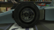 PR4-GTAO-Wheels-Superspoke.png