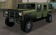 Patriot-GTAVC-front