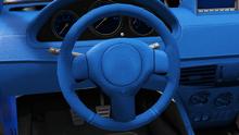 PrimoCustom-GTAO-SteeringWheels-StockWheel.png