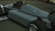 R88-GTAO-Bodywork-Mk2Body.png