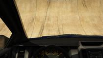 Radius-GTAV-Dashboard