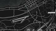 RampedUp-GTAO-Map102.png