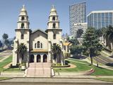 Rockford Hills Church