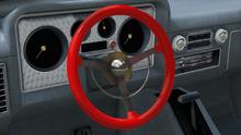 SlamvanCustom-GTAO-SteeringWheels-Cruzer.png