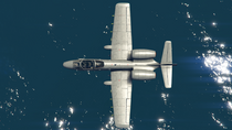 Strikeforce-GTAO-Top