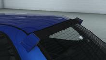 SultanRSClassic-GTAO-WindowSpoilers-PerformanceRoofWing.png