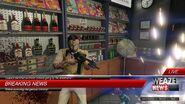TV GTAOe WeazelNews1