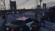 TheAgencyDeal-GTAO-SS9