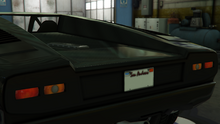 Torero-GTAO-BlackMaskPanel.png