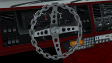 YougaClassic4x4-GTAO-SteeringWheels-ChainLink.png