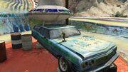 ActionFigures-GTAO-Location96.jpg