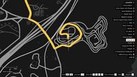 BikerSellBikes-GTAO-Countryside-DropOff3Map.png