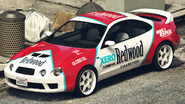 CalicoGTF-GTAO-front-RedwoodRally