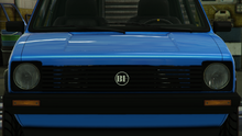 Club-GTAO-HeadlightCovers-NoHeadlightCovers.png
