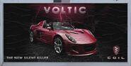 CoilVoltic-GTAV-Ad