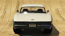 Coquette3-GTAV-Rear