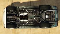 Coquette3-GTAV-Underside