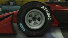 DR1-GTAO-Wheels-StockWheels.png
