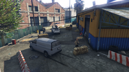 DepartmentofDefense-GTAO-StrawberryEnemies