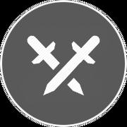 EditWar-Button.png