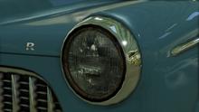 Fagaloa-GTAO-RustedHeadlightTrim.png