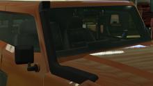 Freecrawler-GTAO-BoxSnorkel.png